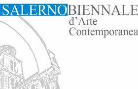 Terza edizione della Biennale d'Arte Contemporanea