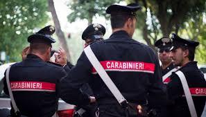 Truffa aggravata ai danni di due anziani: in manette Vittorio Maranta