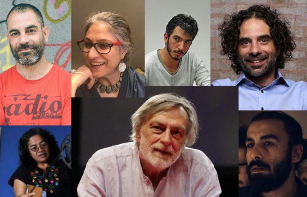 Napoli: parte il Festival del Cinema dei Diritti Umani, ospite Gino Strada