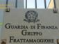 Napoli, Grumo Nevano: guardia di finanza in azienda scarpe, scoperti 20 lavoratori in nero