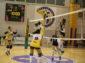 Trionfo del Volley Bellizzi sul campo della Fiamma Torrese