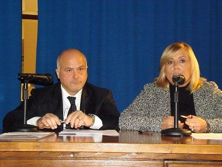 Benevento: rinvenuta una cimice nella stanza del direttore del Conservatorio