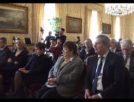 Napoli: convegno su Luciano Gallino, il sociologo amico dei lavoratori