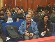 Aeroporto di Pontecagnano: il Governo deve passare dalle promesse ai fatti