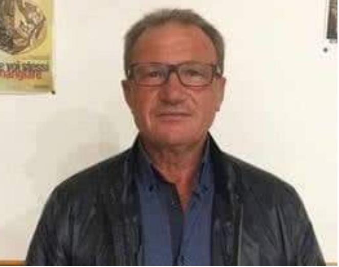 Pozzuoli: la tragica morte sul lavoro di Sebastiano, carpentiere edile di 63 anni