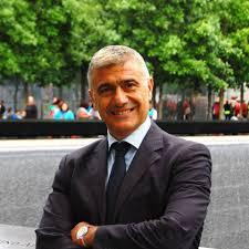 M5S: L'ex ministro Pecoraro Scanio non sarà nostro candidato alle europee