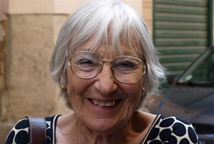 Un convegno per ricordare Amalia Signorelli