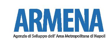 Napoli, Città Metropolitana: Armena rischia di chiudere, i lavoratori contestano de Magistris