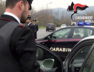Castel Volturno: 43enne arrestato per spaccio
