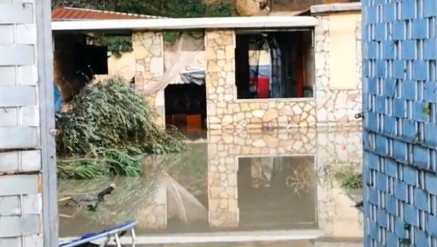 Il maltempo fa strage in Sicilia: 12 morti
