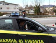 Appalti, arrestato dirigente di Piedimonte M. Obbligo di firma per architetto di San Giorgio a C.