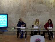 """Buccino: mostra personale su """"Grecia: Terra Madre"""""""