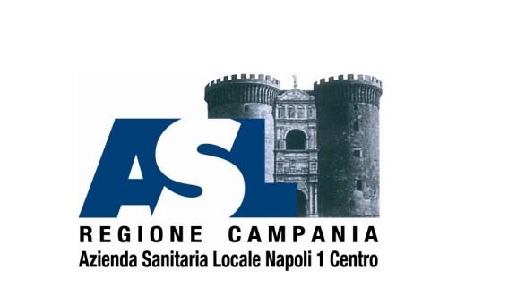 """""""Non parlate con le Iene"""": audio-denuncia sul diktat all'Asl Napoli 1"""