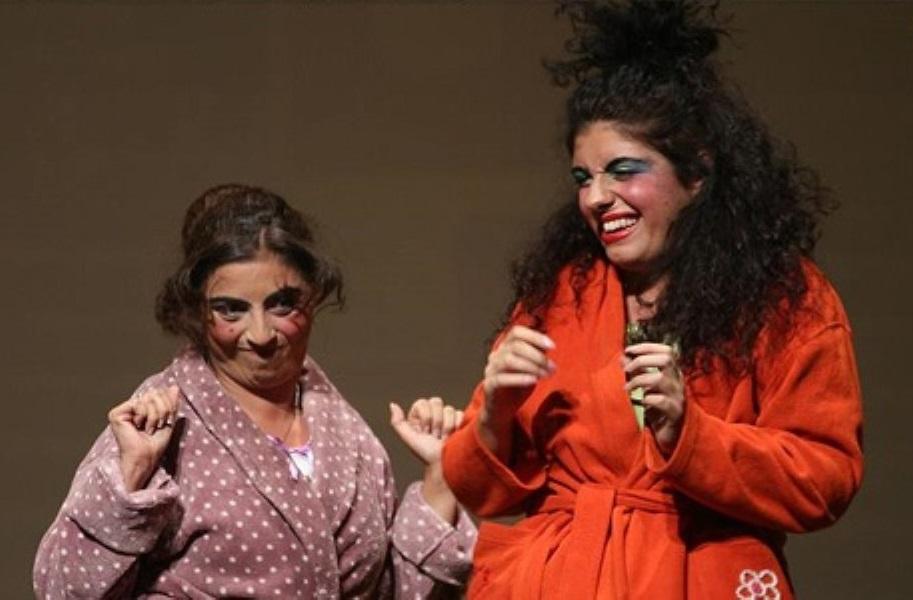 La favola di Cenerentola al teatro Augusteo di Salerno