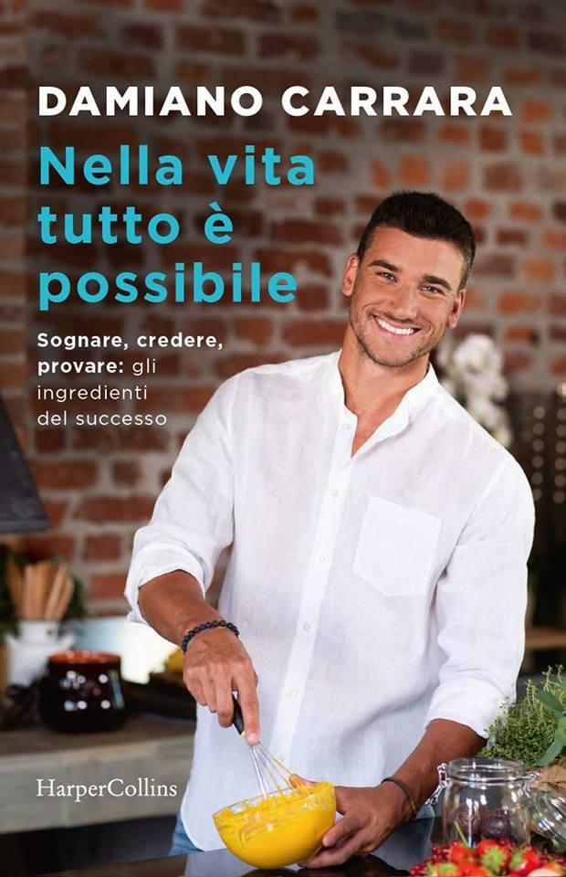 Libri&Autori: Nella vita tutto è possibile