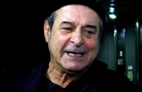 Cinema in lutto, addio Ennio Fantastichini