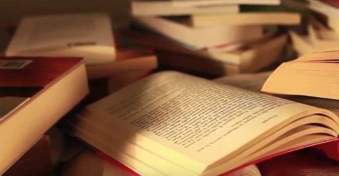 Buoni libro? Buoni a niente. Denuncia sul ritardo voucher in Campania