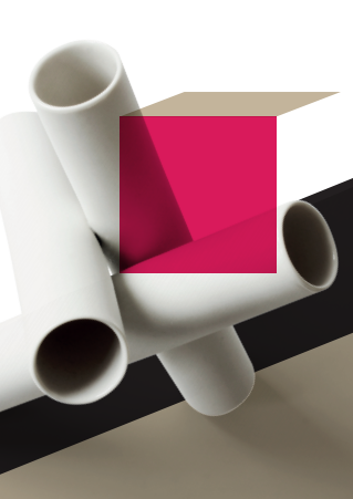 Design e autoproduzione in mostra ad Ariano Irpino