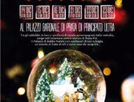 A Prata Principato Ultra due week end dedicati al Natale