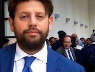 """Napoli, presidenti VIII e IX municipalità: """"De Magistris fa solo propaganda"""""""