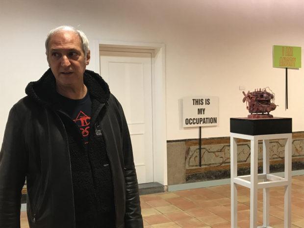 Troppe richieste per il concerto omaggio a De Andrè. Si cambia location