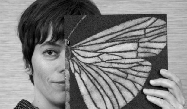 Vietri sul Mare: domani la premiazione di Ulrike Weiss