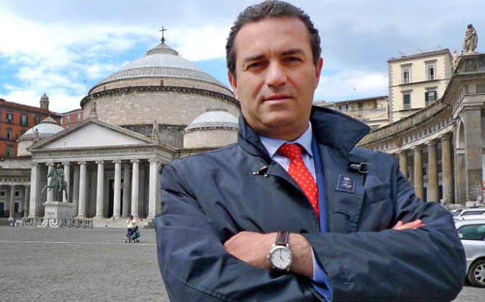 Napoli: appello ai cittadini per aiutare i migranti