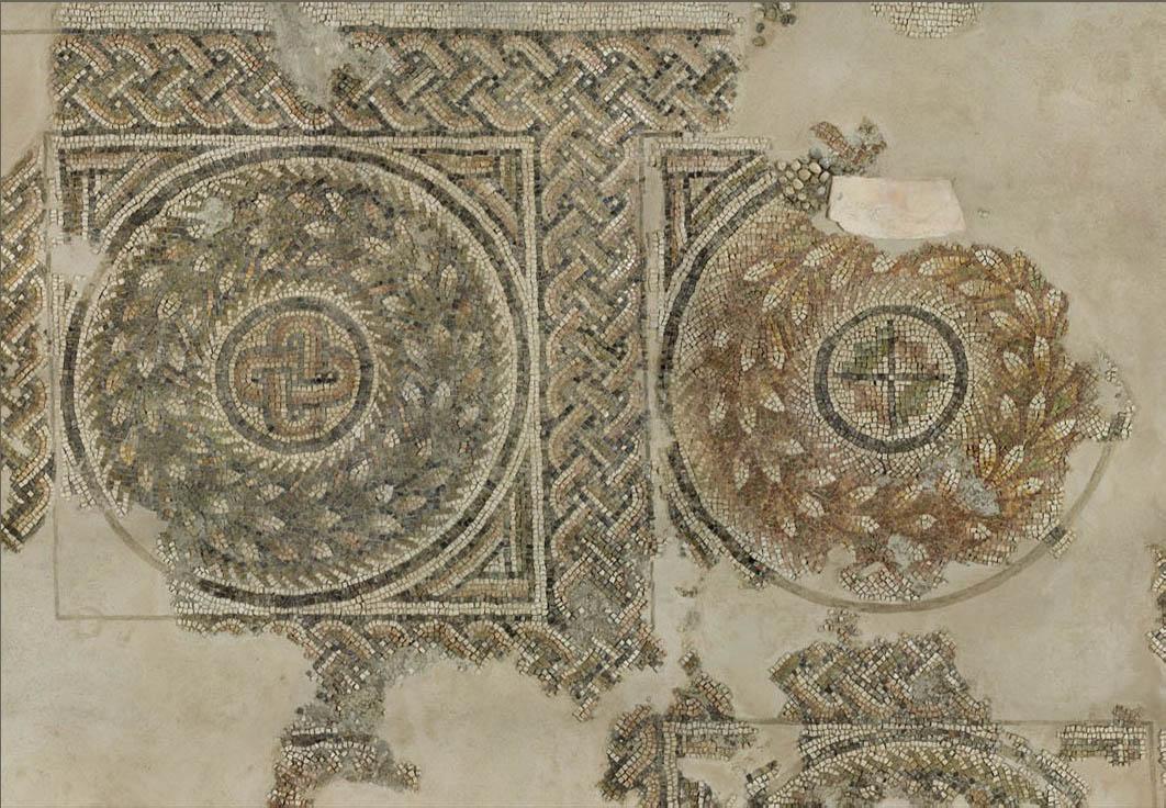 Bova Marina, Reggio Calabria: nominato nuovo direttore Museo Archeologico 'Archeoderi'