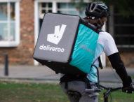"""I Rider sfruttati dal colosso Uber, chiusa l'inchiesta: """"Condizioni degradanti"""""""