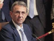 """Terra dei fuochi: Il ministro Costa assicura """"nessun fondo tagliato"""""""