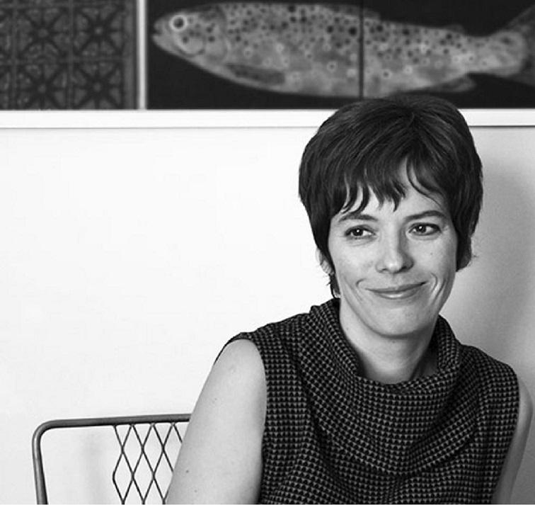 Vietri sul Mare: la tedesca Weiss è la vincitrice del premio residenza d'artista