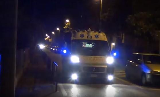 Botti di Capodanno, 52 feriti in Campania: gravi donna sannita e due uomini salernitani