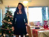 Fermata e rilasciata a Khartoum la giornalista salernitana Antonella Napoli