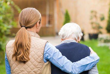 Cooperative per il sociale: in arrivo nuove assunzioni
