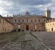La Certosa di Padula si accende di cultura e spettacolo