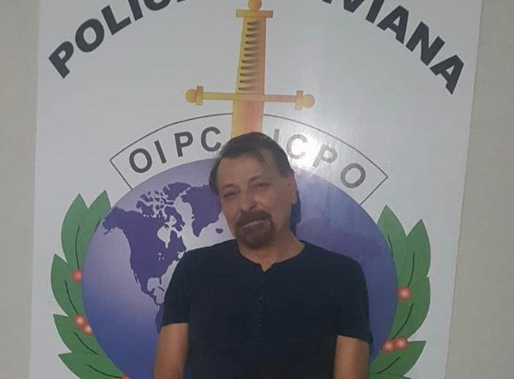 Catturato Cesare Battisti, in Italia dopo 38 anni: riparte il dibattito su Anni di piombo