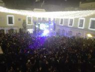 Capri: Capodanno in piazzetta, altra versione dei fatti accaduti