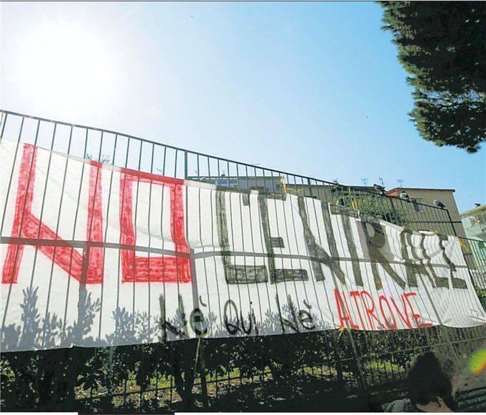 Napoli, Fuorigrotta: L'elettrodotto si farà utilizzando infrastrutture esistenti