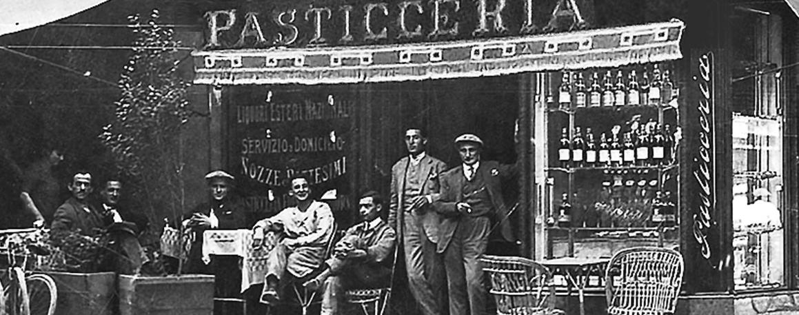 Ferrero, orgoglio d'Italia: aumentano fatturato e posti di lavoro