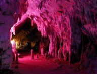 Nel giorno di San Valentino riaprono le Grotte di Pertosa e Auletta
