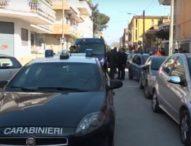 Killer in azione ad Acerra, ucciso il boss Mariniello