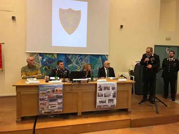 Carabinieri Forestali, in Campania aumentano denunce e sequestri