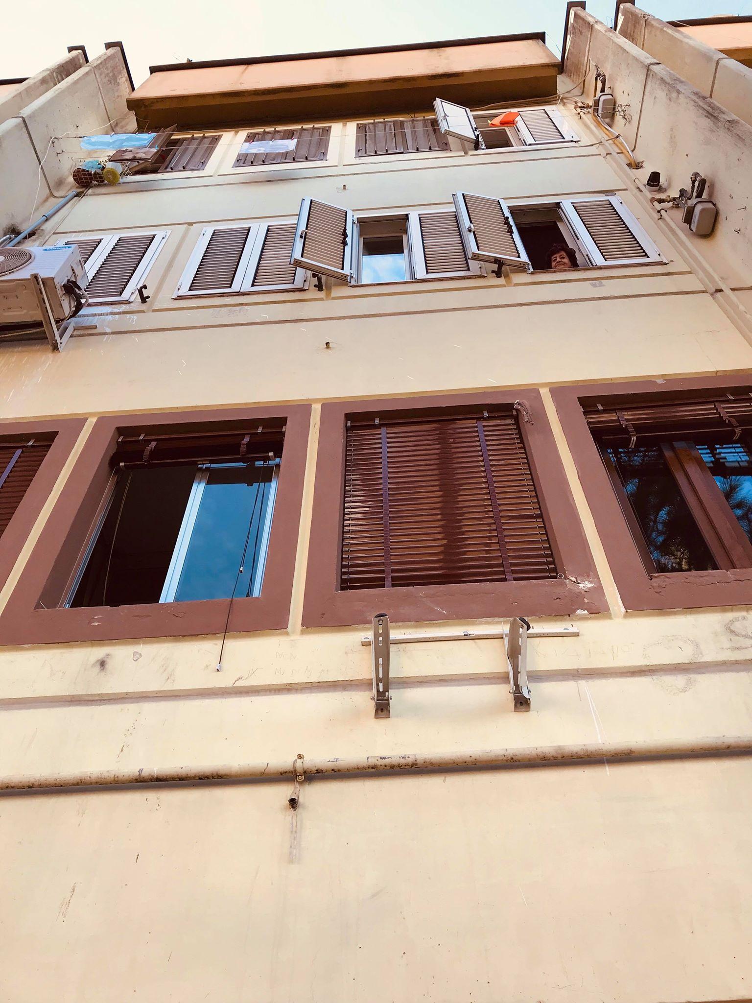 Napoli, Chiaiano: Quelle palazzine vanno abbattute, costruire alloggi dignitosi per le persone