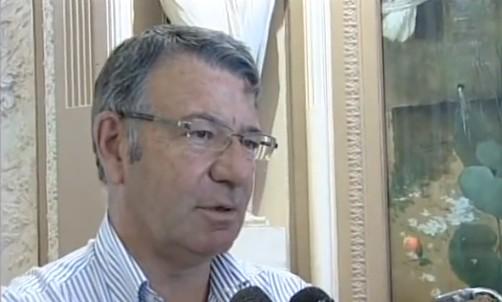 San Giorgio a Cremano, morto l'ex sindaco Giorgiano