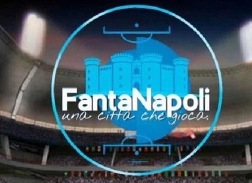 Fantacalcio del Comune di Napoli, è polemica dopo l'asta in consiglio