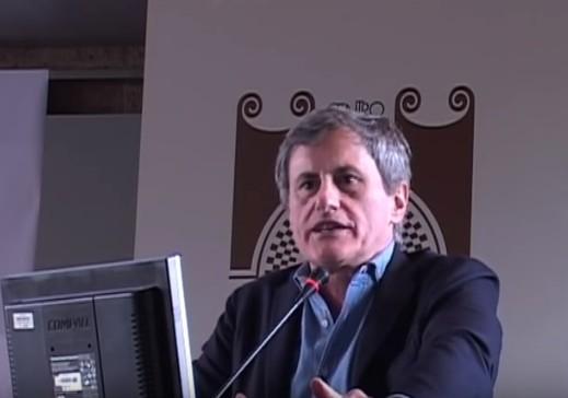 Corruzione, Alemanno condannato a 6 anni