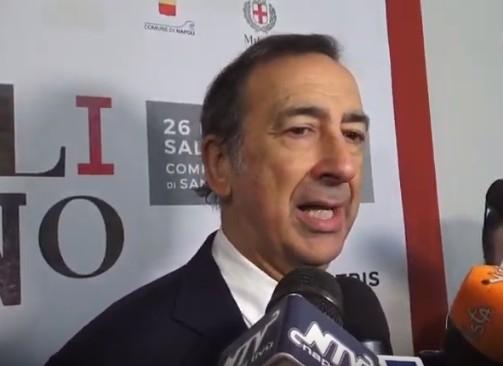 Milano, il sindaco Sala condannato per falso: altri guai per il Pd