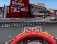 Lavoro: 50 mila aziende cinesi in Italia, 2500 a Napoli
