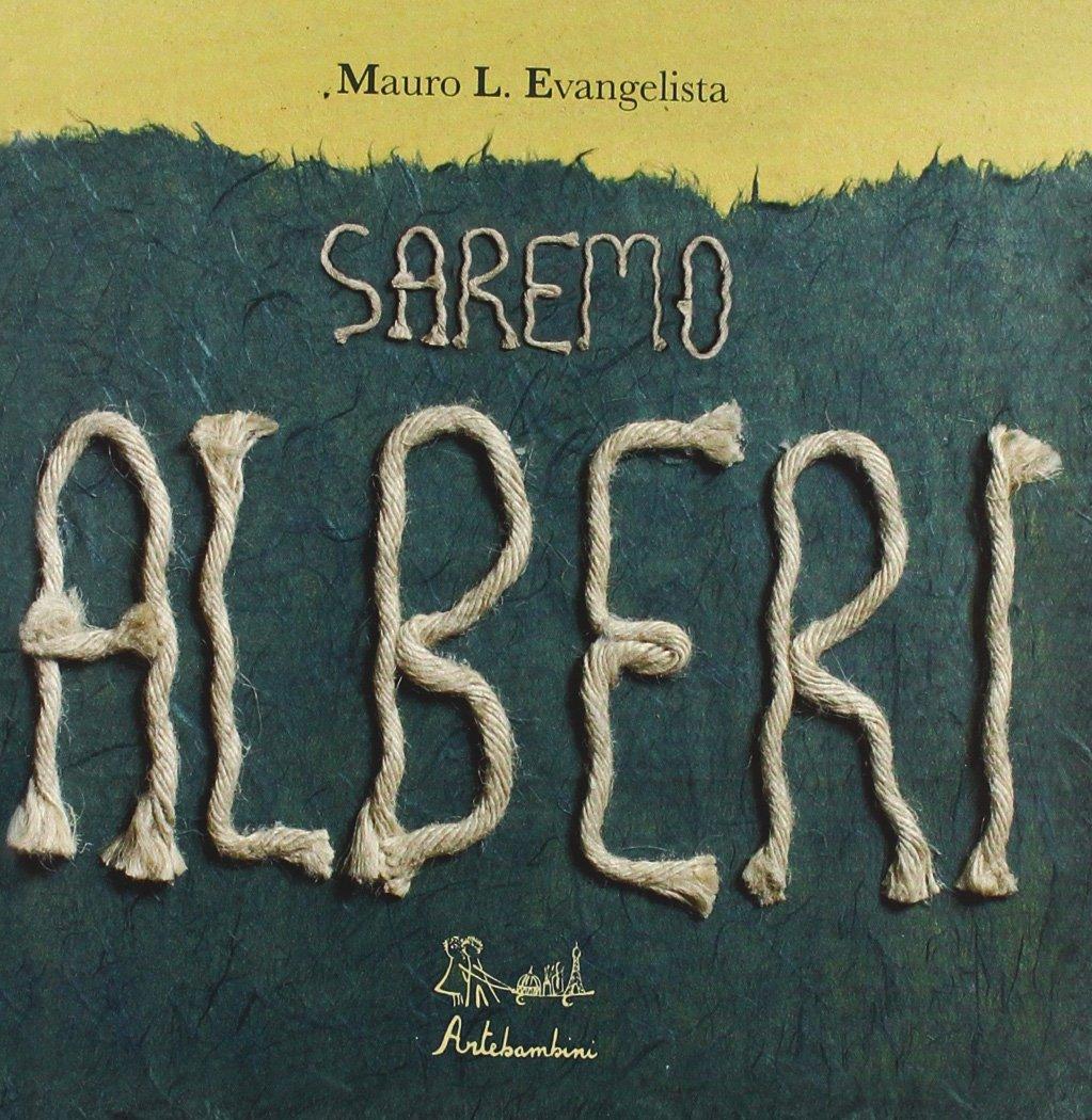 Gli alunni della scuola Smaldone pubblicano un libro in italiano e in Lis
