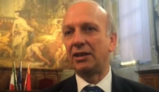 Bufera sul ministro Bussetti, Mdp annuncia interrogazione parlamentare